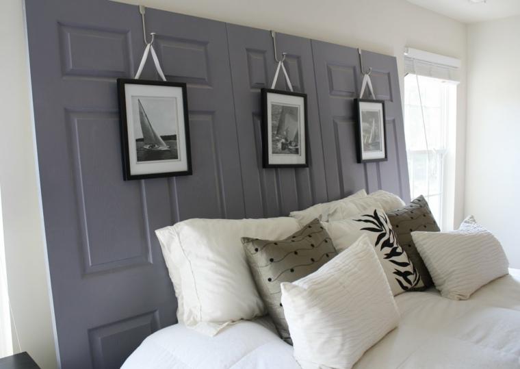 décoration chambre à cocher